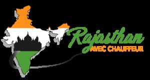 Rajasthan avec chauffeur | chauffeur privé en Inde