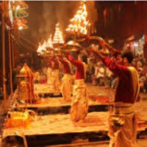 Aarti Inde du Nord - Découvrez les coutumes de l'inde du Nord